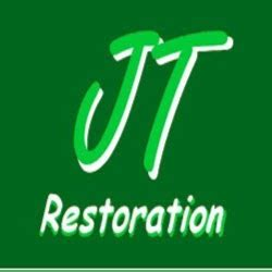 Upholstery Colorado Springs Co Jt Restoration In Colorado Springs Co 80910 Citysearch
