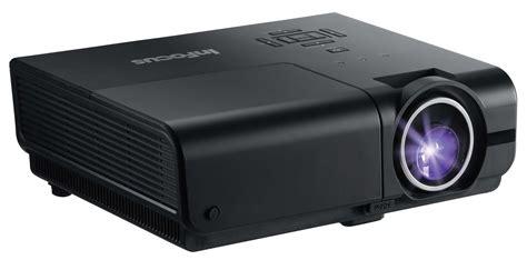 Proyektor Atau Infokus jual harga infocus sp8600 proyektor untuk home theater