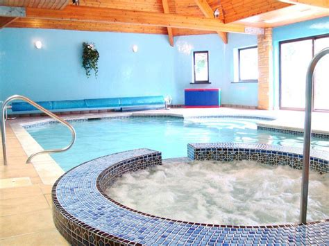 indoor heated pool indoor heated swimming pool backyard design ideas