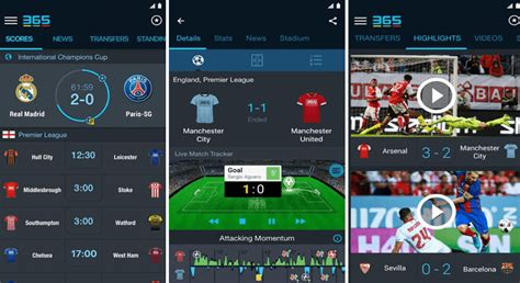 best sports app for android 11 best college football apps for android 2017 live scores updates