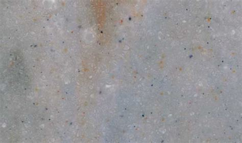 corian juniper corian 174 colors range mastercraft solid surfaces