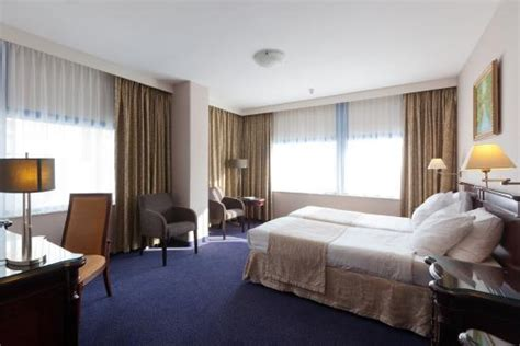 best western plus blue square hotel amsterdam popular hotels in amsterdam tripadvisor