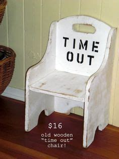 time out chair with timer time out chair love it