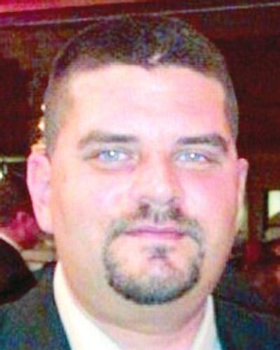 jonathan murphy obituary schertz legacy