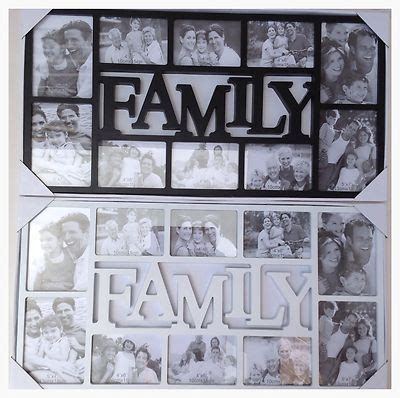 family shot aperture family photo frames large family photos and large