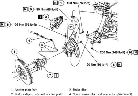lincoln ls coil diagram imageresizertool