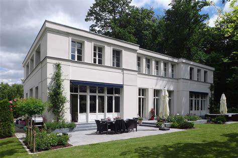 Haus Kaufen Frankfurt Lerchesberg by Hasil Gambar Untuk Vogel Architekten Surabaya Townhouse