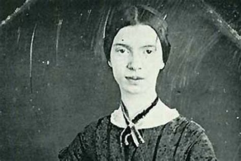 emily dickinson biography family boo review lives like loaded guns emily dickinson and