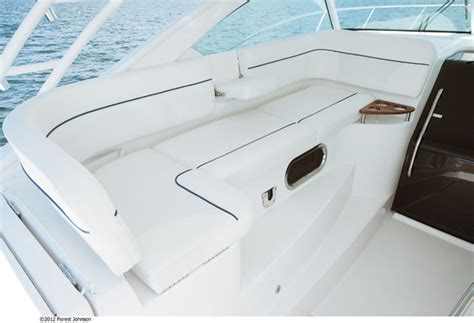 are tiara boats good quality research 2014 tiara yachts 3600 open on iboats