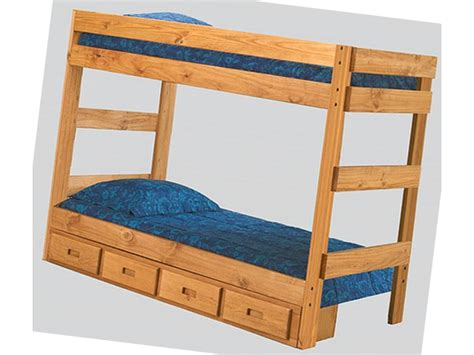 homeofficedecoration cheap bunk beds with stairs