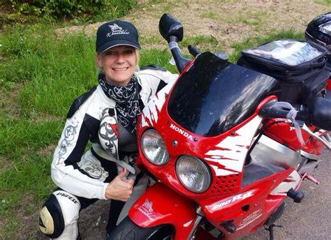 Motorradreisen Frauen motorradtouren f 252 r frauen seminare f 252 r frauen onlineshop
