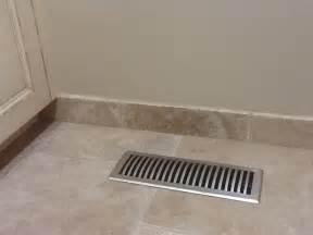 Baseboard Tile Bathroom Tile Baseboards For A Bath Remodel 6 Benefits