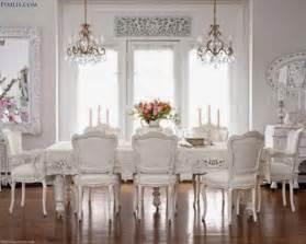 magical shabby chic interior design ideas room