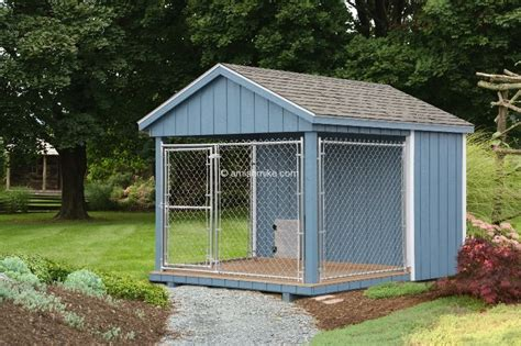 dog houses kennels a frame chicken coops and dog kennels wooden amish mike