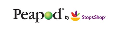 Peapod Gift Card - peapod by stop shop online grocery shopping with free curbside pick up 50 gift