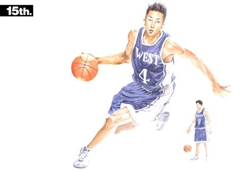 Komik Real 7 Takehiko Inoue 17 best images about takehiko inoue on about basketball artworks and orphan