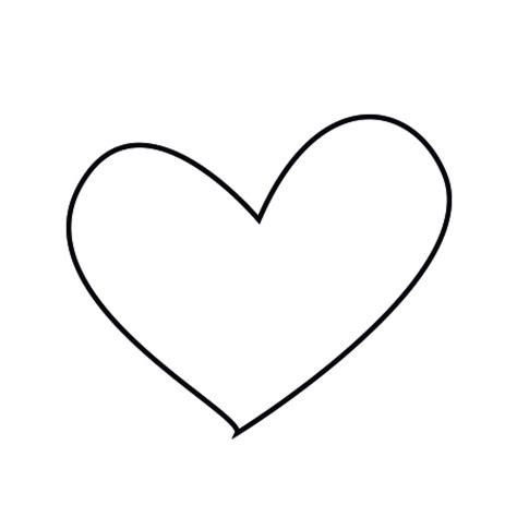 imagenes de corazones vacanos pulsera artesanal personalizada macram 201