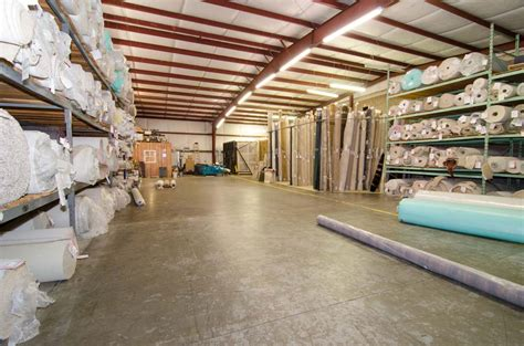 rug stores in raleigh nc carpet store and showroom raleigh brentwood carpets flooring cary nc