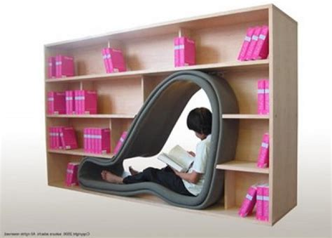 new shelves design theme home interior design ideas