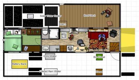 skoolie floor plan skoolie skoolie net view topic conversion