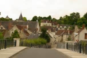 azay sur indre indre et loire centre frankreich