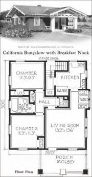 Small house plans together with country house plan 1000 sq ft on 1000