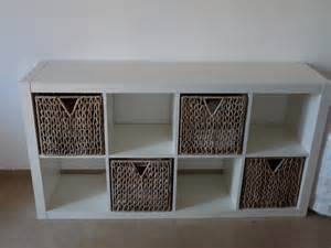 interior stainless steel and wire storage shelves with