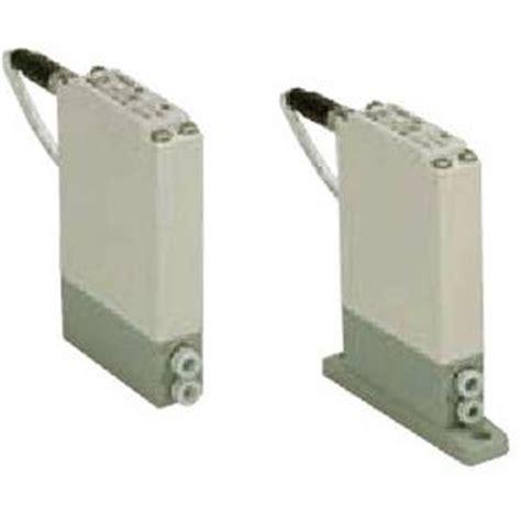 Smc Electro Pneumatic Regulator smc itv0030 3bl regulator electro pneumatic it itv0000