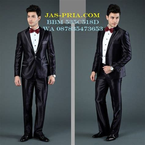 Jas Jas High Class Jas Murah Jas Pesta Jas Pengantin 127 best images about model jas pria terbaru modern