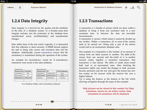 format epub compatible ipad creating ebooks with elml using epub format