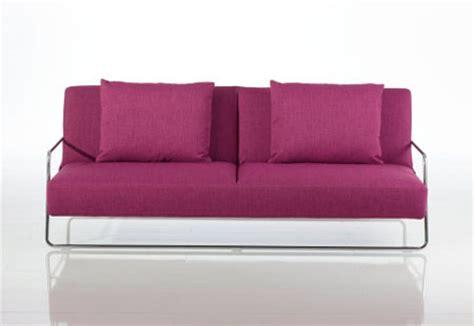 sleeper sofa wiki sleeper sofa wiki sofa bed beautiful sleeper sofa wiki