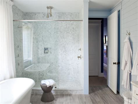 bathroom vedeos top design trends from chip wade diy network made