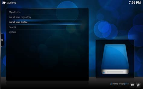 python tutorial xbmc the dumbass guide to pseudotv live