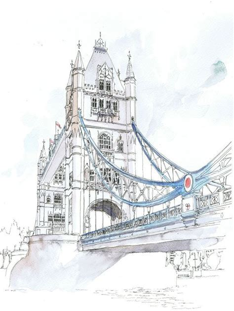 tattoo london bridge 17 best images about tattoo on pinterest compass tattoo