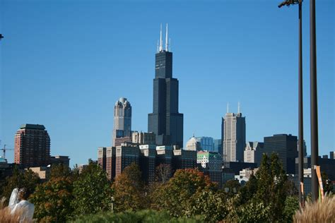sears tower file sears tower2 jpg