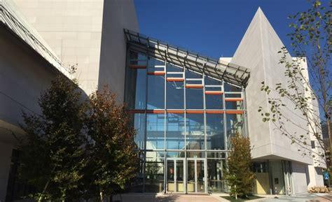 libreria universitaria trento resegone notizie da lecco e provincia 187 a trento