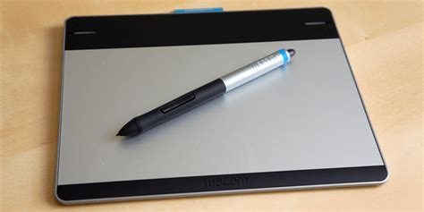 Wacom Cth 480 wacom intuos pen and touch small tablet review cth 480
