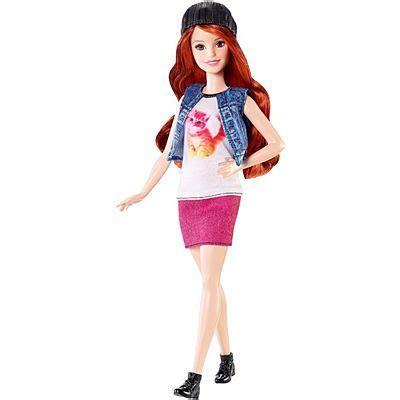 fashion dolls like fashion dolls fashionistas look mattel shop