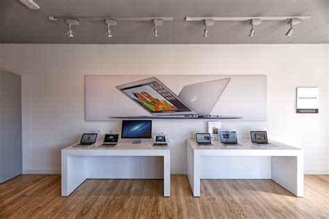 home designer interiors mac personal system apple authorized reseller store parma