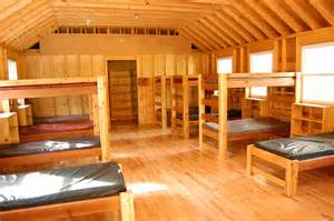 Summer Camp Cabins Gallery For Gt Summer Camp Cabins Inside