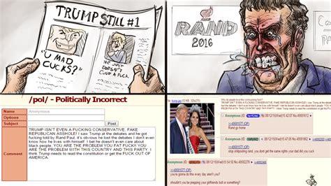 Top Kek Meme - top kek donald trump know your meme