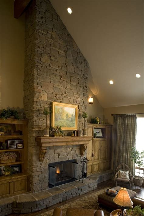 two story fireplace two story fireplaces hearth and home distributors of utah llc