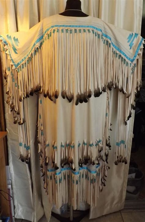 american indian wedding native american bridal gowns native american style
