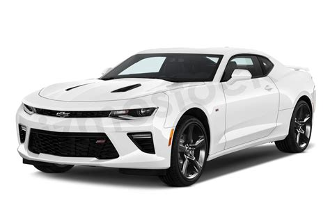 camaro ss years 2017 chevrolet camaro ss review 50 years of the iconic