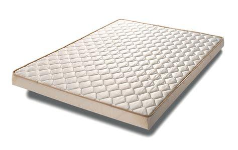 meccanismi per divano letto a produttore