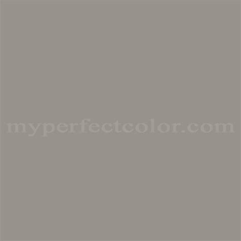 behr ul260 5 elephant skin myperfectcolor