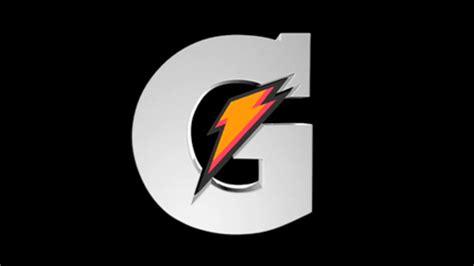 Gatorade Giveaway - fitzness com