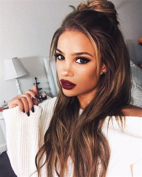 whats trending in hair styles 2016 trending weave hairstyle 12 most elegant long weave
