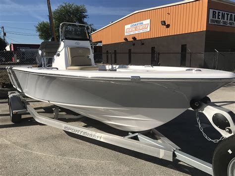 sportsman boats for sale miami sportsman 207 masters boats for sale boats