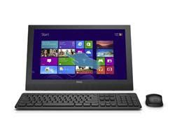 Is640 Charger Cas Dell Inspiron 20 3043 All In One win 8 1 home 4gb 500gb hd dell inspiron 3043 20 quot n2840 win 8 1 aio